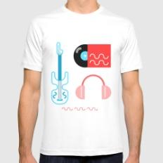music134305-tshirts